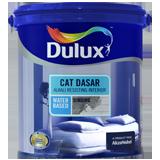 Dulux Cat Dasar Alkali Resisting Interior Cat Warna