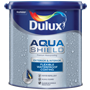 Dulux AquaShield