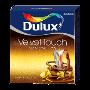 Dulux Velvet Touch - NY Metallics