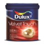 Dulux Velvet Touch - Pearl Glo