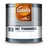 Sadolin NC Wood Thinner