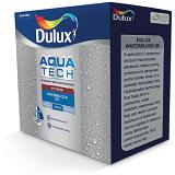 Dulux Aquatech Waterblock 2K