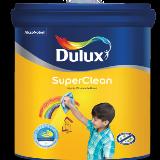 Dulux Superclean