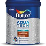 Dulux Aquatech Roof Waterproof