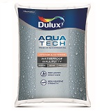 Dulux Aquatech Waterproof Putty