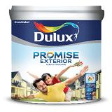 Dulux Promise Exterior