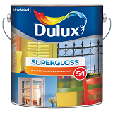 Dulux Supergloss 5in1