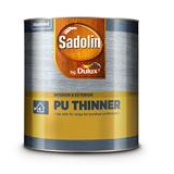 Sadolin 2K PU Thinner