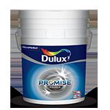 Dulux Promise Primer