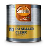 Sadolin Opaque 2K PU Primer Surfacer