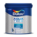 Dulux Aquatech Flexible Waterproof Basecoat