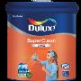 Dulux Superclean 3in1