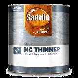 Sadolin Interior NC Thinner