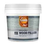 Sadolin Interior & Exterior Wood Filler