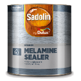 Sadolin Interior Melamine Sealer Clear