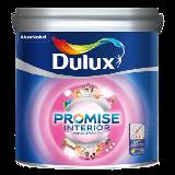 Dulux Promise Interior