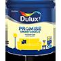 Dulux Promise SmartChoice Interior