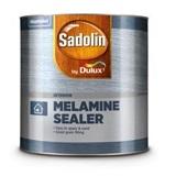 Sadolin Interior Clear Melamine Sealer