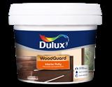 Dulux WoodGuard Wood Putty
