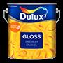 Dulux Gloss Ready Mix