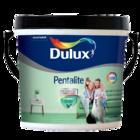 Dulux Pentalite Pro Cover