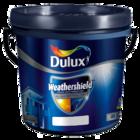 Dulux Weathershield Extra