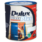 Dulux Gloss Plus