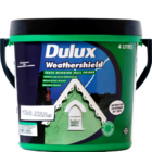 Dulux Crack Bridging Wall Primer