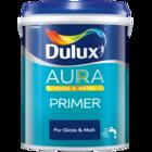 Dulux Aura Wood & Metal Primer
