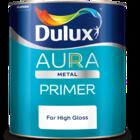 Dulux Aura Metal Primer