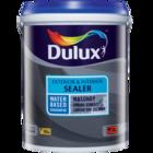 Dulux Exterior & Interior Wall Sealer