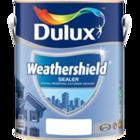 Dulux Weathershield Sealer