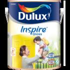 Dulux Inspire Gloss