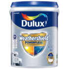 Dulux Weathershield PowerFlexx