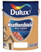 Dulux Weathershield Roof Primer