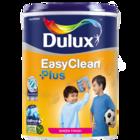 Dulux EasyClean™ Plus
