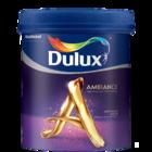 Dulux Ambiance Metallic Gold