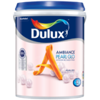 Dulux Ambiance™ Pearl Glo