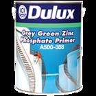 Dulux Grey Green Zinc Phosphate Primer