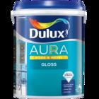 Dulux Aura Gloss