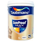 Sunproof Max Gloss