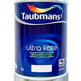 Ultra Kote Oil Base Under Coat