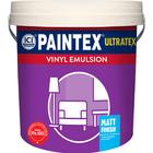 Paintex Ultratex Vinyl Emulsion