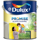 Dulux Promise Gloss Enamel