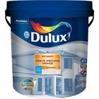Dulux Exterior Crackbridging Primer
