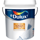 Dulux Exterior Acrylic Putty
