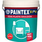 Paintex Star Emulsion