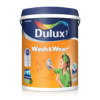Dulux Wash & Wear