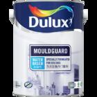 Dulux Mouldguard