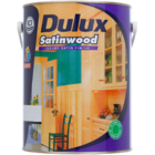 Dulux Satinwood